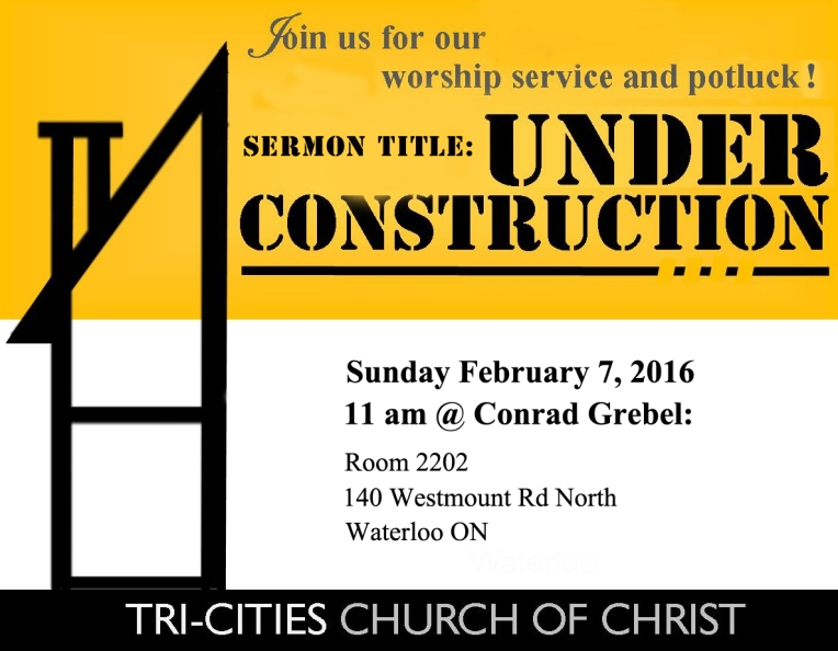 Church Invites - Feb 2016 (Website Image)